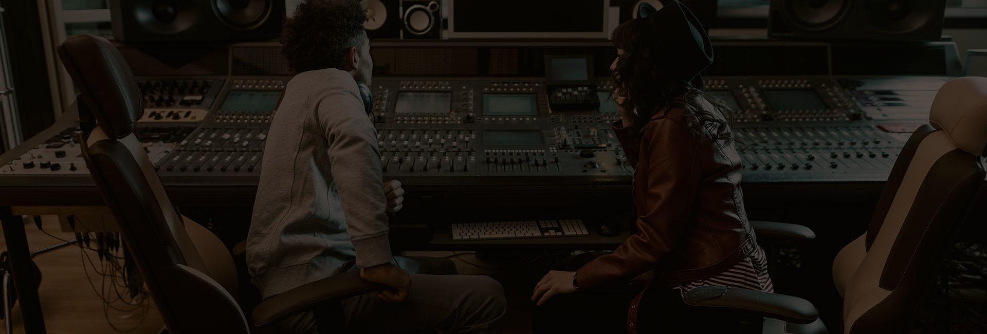 studio-bg_01